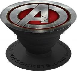 Uchwyt PopSockets Avengers (100156)