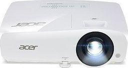 Projektor Acer Projektor P1260BTi 3D DLP XGA/4000lm/20000:1/HDMI/WiFi/WPS1/TX-H/2.6kg-MR.JSW11.001