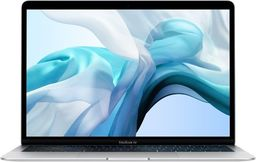Laptop Apple MacBook Air 13 (MVH42ZE/A)