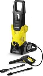 Myjka ciśnieniowa Karcher Urządzenie wysokociśnieniowe K 3  1.676-000.0-1.676-000.0
