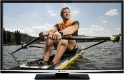 Telewizor Gogen TVF39R571STWEB LED 39'' Full HD