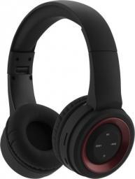 Słuchawki GoGEN HBTM31R
