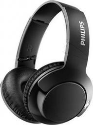 Słuchawki Philips Bass+ SHB3175BK