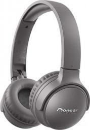 Słuchawki Pioneer SE-S6BN (SE-S6BN-H)