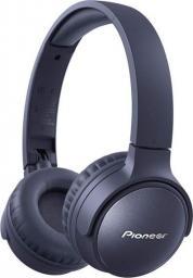 Słuchawki Pioneer SE-S6BN-L