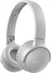 Słuchawki Pioneer SE-S3BT-H