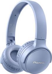Słuchawki Pioneer SE-S3BT-L