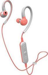 Słuchawki Pioneer E6 (SE-E6BT-P)