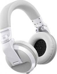 Słuchawki Pioneer HDJ-X5BT-W