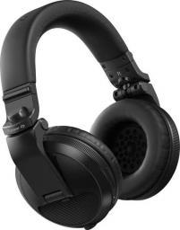 Słuchawki Pioneer HDJ-X5BT-K