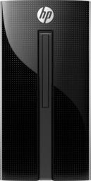 Komputer HP 460, Intel Celeron J3060, 4 GB, 1TB HDD