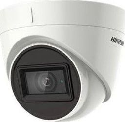 Kamera IP Hikvision Kamera analogowa HIKVISION DS-2CE78H8T-IT3F/2.8