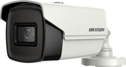 Kamera IP Hikvision Kamera analogowa HIKVISION DS-2CE16H8T-IT3F/3.6