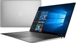 Laptop Dell XPS 13 9300 (9300-8452)