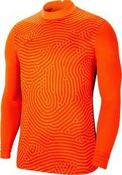 Nike Nike Gardien III GK LS t shirt bramkarski 803 : Rozmiar S (BV6711 803) 23497_200298 ID produktu: 6733902
