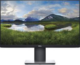 Monitor Dell P2421 (210-AWLE)