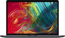 Laptop Apple MacBook Pro 13 (MXK52ZE/A)