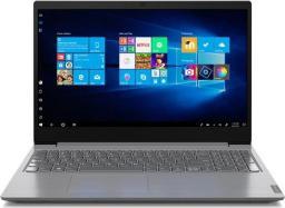 Laptop Lenovo V15-ADA (82C7000TPB) 12 GB RAM/ 256 GB M.2 PCIe/ Windows 10 Home