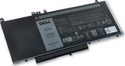 Bateria Dell Oryginalna bateria Dell K3JK9 Punkt odbioru Warszawa
