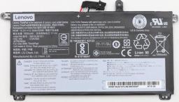 Bateria Lenovo 00UR891
