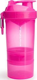 Smartshake Smartshake Original2Go 600ml : Kolor - Niebieski