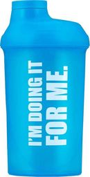 Olimp Olimp shaker I'm doing it for me 500ml