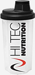 Hi Tec Nutrition SP ZOO HiTec Shaker 600ml