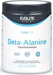 Evolite Nutrition Evolite Beta Alanine 300g