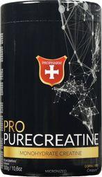 Propharm Propharm Pro+ Pure Creatine 330g