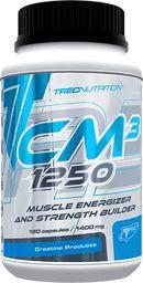 Trec Nutrition Trec CM3 King Size 180 kaps.