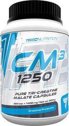 Trec Nutrition Trec CM3 King Size 360 kaps.