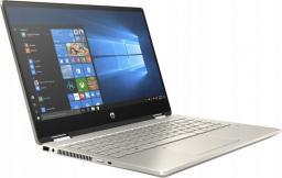 Laptop HP Pavilion 14 x360