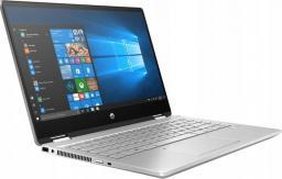 Laptop HP Pavilion x360 14m-dh1003dx