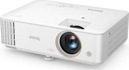 Projektor BenQ Projektor TH685 DLP 1080p 3500ANSI/10000:1/HDMI-9H.JL877.13E