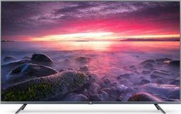 Telewizor Xiaomi Mi LED TV 4S LED 55'' 4K (Ultra HD) Android