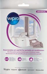 Whirlpool Zestaw instalacyjny do okien i drzwi Whirlpool CAK002