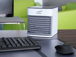 LTC Klimatyzator przenośny WT09