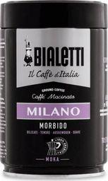 Bialetti Bialetti Milano Moka 250g (250 g, Mielona)