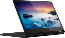 Laptop Lenovo Flex-14IWL (81SQ000SUS)