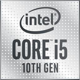 Procesor Intel Core i5-10400F, 2.9GHz, 12 MB, OEM (CM8070104290716)