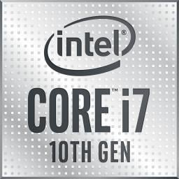 Procesor Intel Core i7-10700K, 3.8GHz, 16 MB, OEM (CM8070104282436)