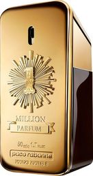 Paco Rabanne 1 Million EDP 50ml