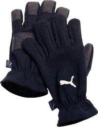 Puma Puma Winter Players rękawiczki 014-01 : Rozmiar - 10 (040014-01) - 11073_165514