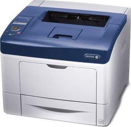 Xerox XEROX 3610 Drukarka Laserowa Sieć Przebieg od 30 do 50 tysięcy stron uniwersalny
