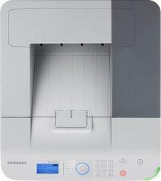 Samsung Samsung ML-5510ND Drukarka Laserowa Duplex Sieć Klasa A- uniwersalny