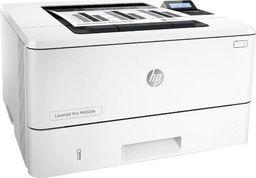 HP HP LaserJet PRO 400 M402DN Drukarka Laserowa Duplex Sieć Przebieg do 10 tysięcy stron uniwersalny
