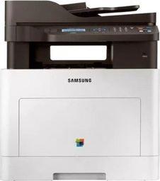 Samsung Samsung ProXpress SL-C3060ND Drukarka Wielofunkcyjna Laser Kolor uniwersalny