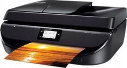 HP HP DeskJet Ink Advantage 5275 Urządzenie Wielofunkcyjne A4 Kolorowa WIFI SKANER TUSZE uniwersalny