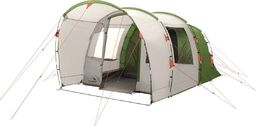 Namiot turystyczny Easy Camp Palmdale 300