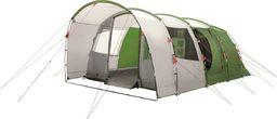 Namiot turystyczny Easy Camp Palmdale 600
